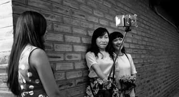 Selfie sticks could get you jail time in South Korea