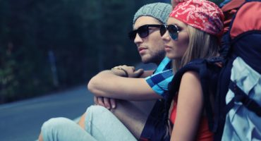 10 tips for travelling as a couple