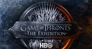 Game of Thrones exhibit is coming to London