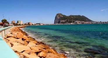 easyJet launches flights Bristol-Gibraltar