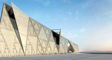 Best new museums opening in 2015