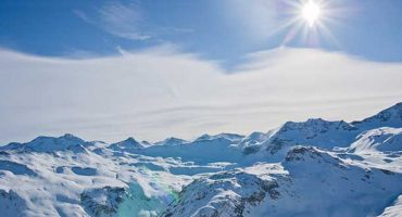 Ski trips in Switzerland now 20pc off