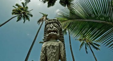 Uncover the history of Hawaii