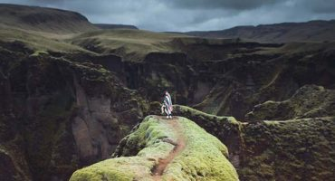 PHOTOS: landscapes by Elizabeth Gadd