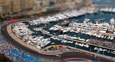 Monaco Grand Prix: the complete guide