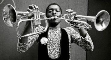 Top 5 jazz festivals in the world