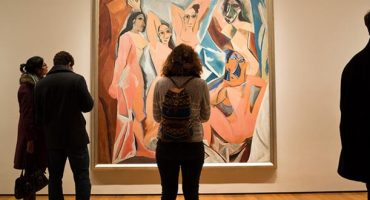 Art in New York: the best museums and galleries
