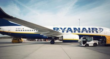 What do you think of Ryanair's new jingle?