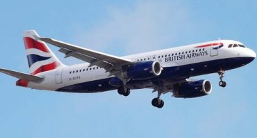 British Airways adds new winter destinations