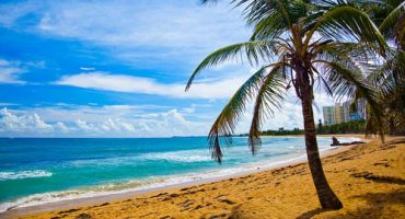 Norwegian Air adds new flights Gatwick – Puerto Rico