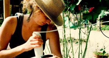 Top 7 summer jobs for travellers