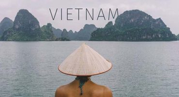 VIDEO: reverie of Vietnam