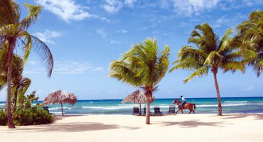 What to see and do in Jamaica