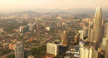 BA returns to Kuala Lumpur after 14 years