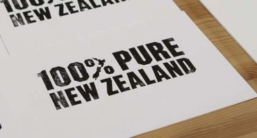 100% Pure New Zealand gets a fresh look