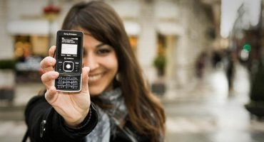 Roaming fees a thing of the past by 2017
