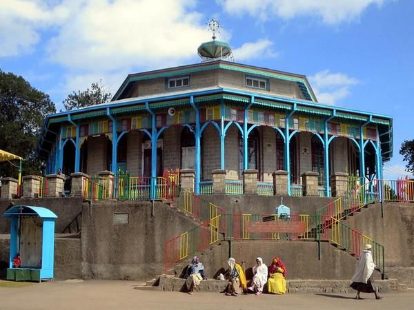 ethiopie4