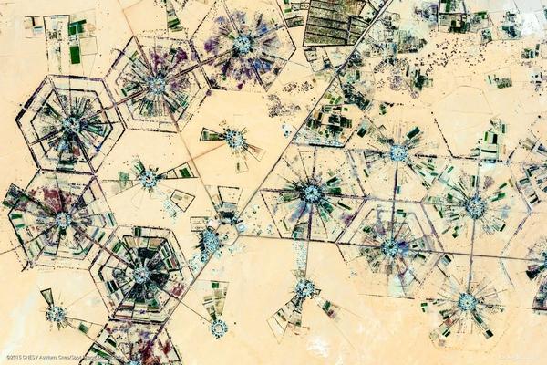 google-earth-view-al-jawf-libyen