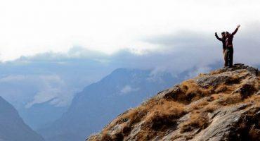 Everest safety warning damages Napal's tourism