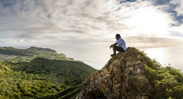 Lonely Planet reveals the top places to travel in the world