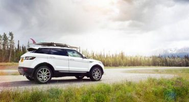 Budget Car Rental expands European presence