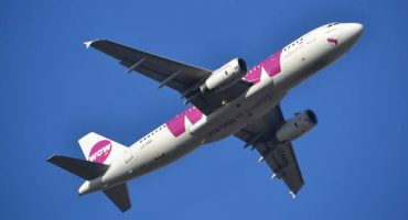 WOW air offers £99 transatlantic flights from Bristol