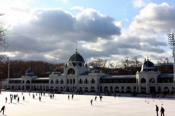 budapest-ice