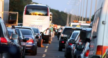 Easter travel madness: where should you avoid!