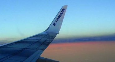 Ryanair adds 3 new routes from NCL