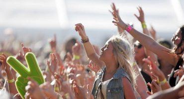 The ultimate festival survival guide