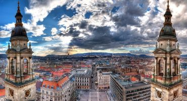 Secret and Unusual Budapest: 7 Places off the Beaten Path