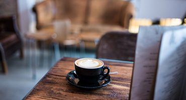 The Best Places in The UK To get Specialty Coffee