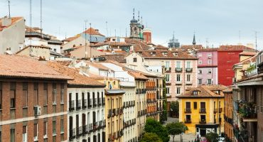 Secret and Unusual Madrid: 10 Places Off The Beaten Path