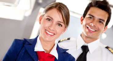 BA Cabin Crew Set To Strike On January 10 – 11