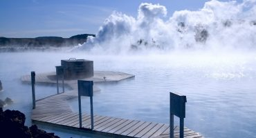 Iceland Could Introduce A New Tourist Tax