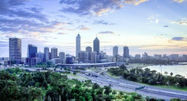 Non Stop Flights To Australia Are Coming – Here's The Schedule