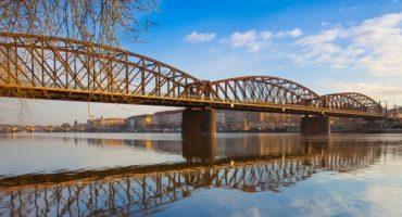 Secret and Unusual Prague: 7 Places off the Beaten Path