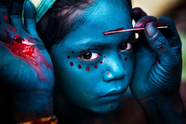 Inde-National-Geographic