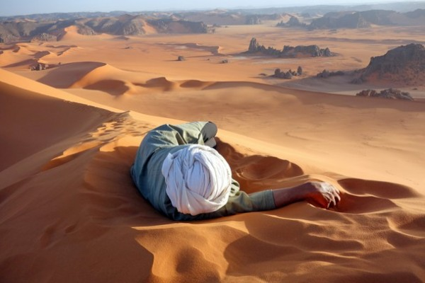 Repos-au-Sahara-National-Geographic