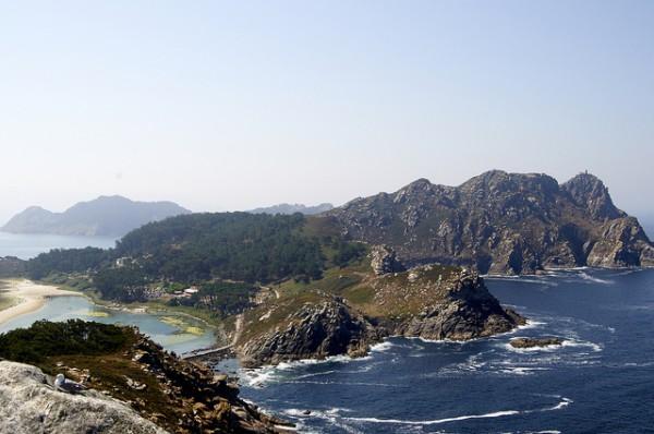 cies-cliffs
