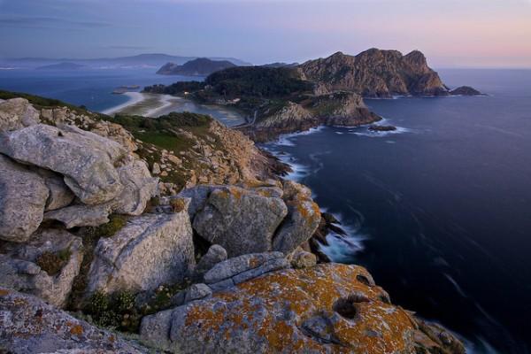 cies-islands-view