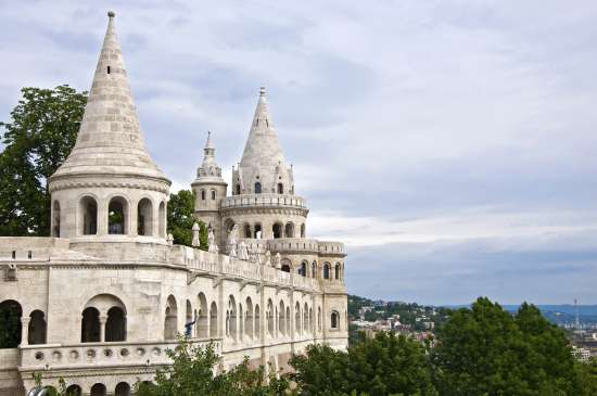 fishermans-bastion