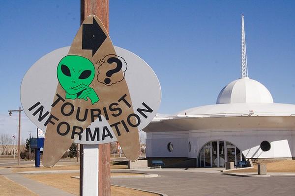 vulcan-tourist-information