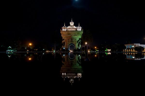 laos-landmark