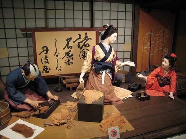 tokyo-saltmuseum