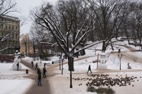 riga-snow