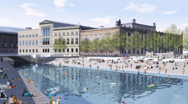 berlin-pool3