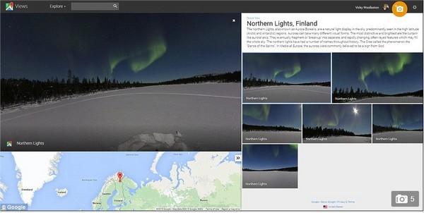 aurore-boreale-google
