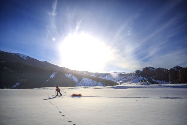 Ski-Adventure-Through-The-Tien-Shan-Celestial-Mountains2__880