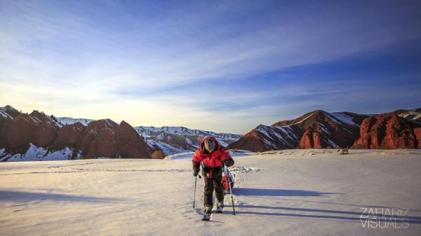 Ski-Adventure-Through-The-Tien-Shan-Celestial-Mountains3__880